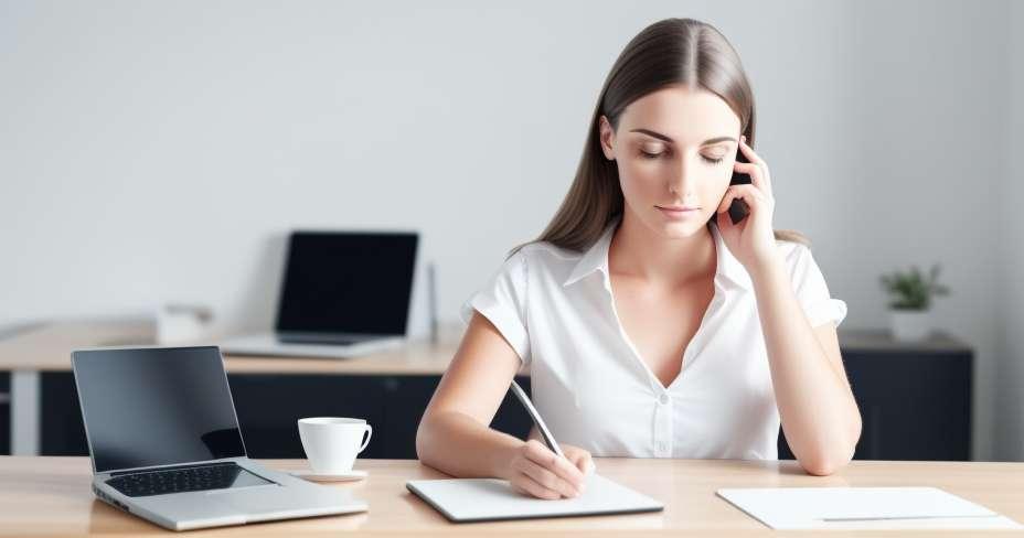 5 kebiasaan buruk Anda sehari-hari