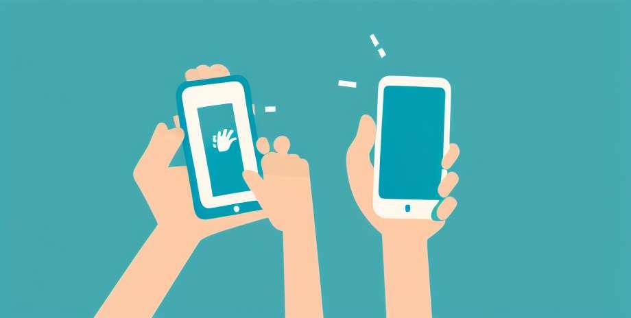 Crée le prototype de prothèse de bras robotisé IPN