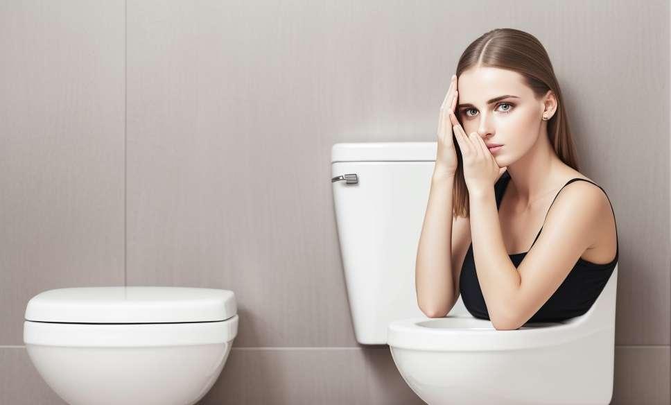 Što biste trebali znati o povraćanju