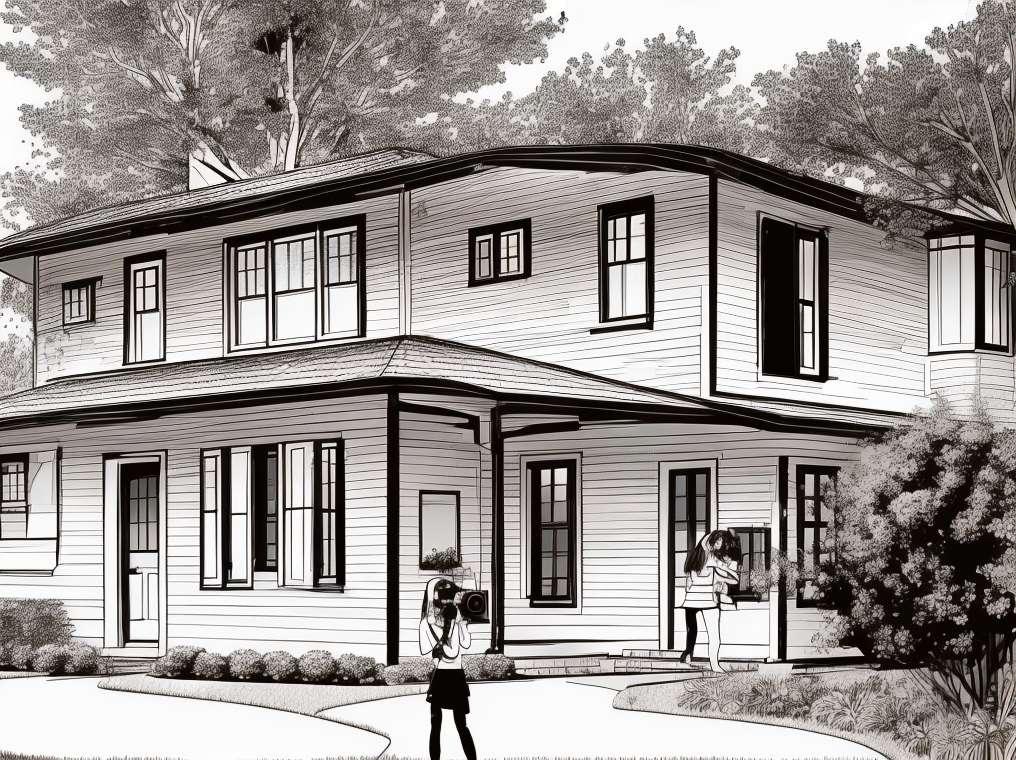 Avez-vous une mémoire photographique?
