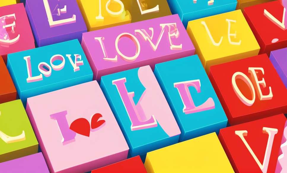 Manger des bonbons vous rend attrayant pour les autres