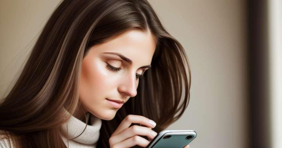 Најчешћа депресија код жена са артритисом
