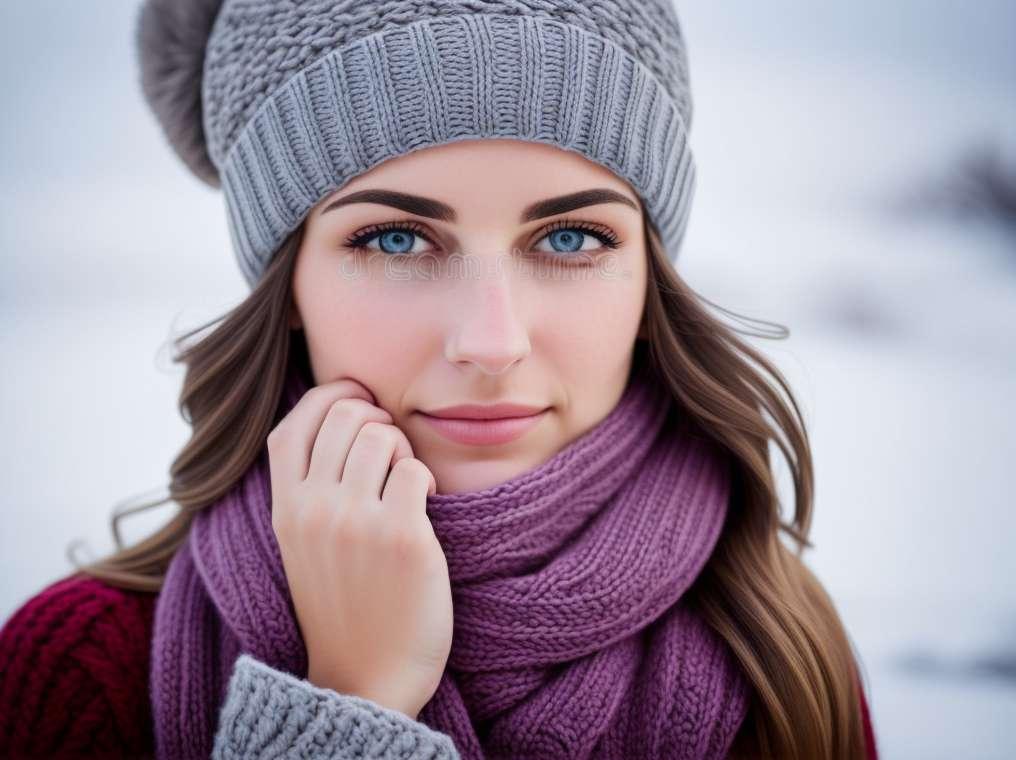Tips om voor de huid te zorgen