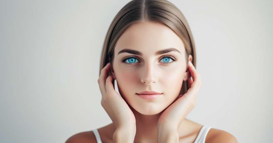 10 stvari koje niste znali o tjeskobi