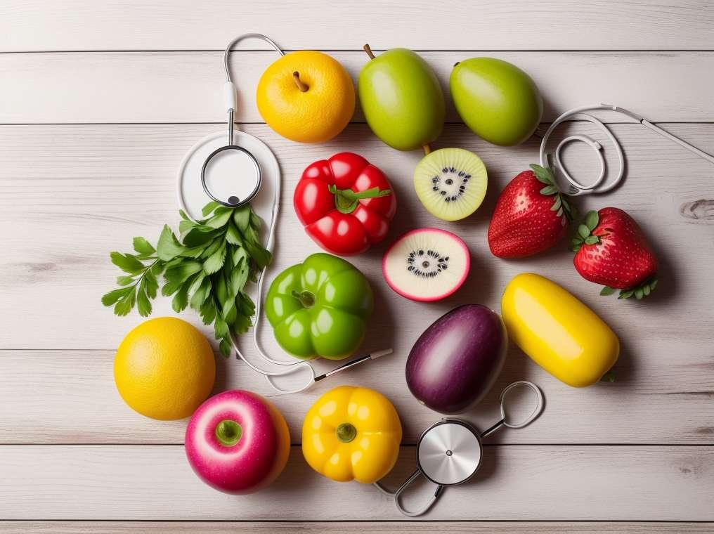 10 tips untuk makan di luar dengan diabetes