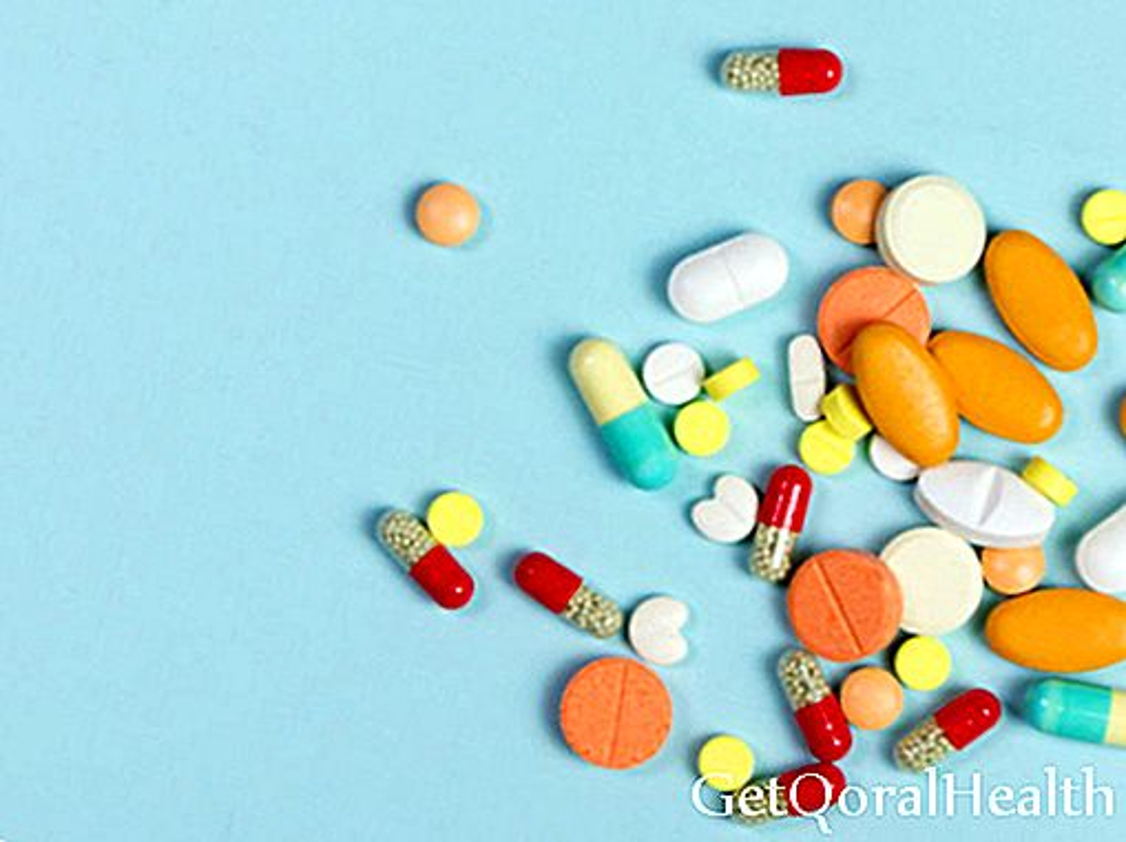 Antihitsamínicos