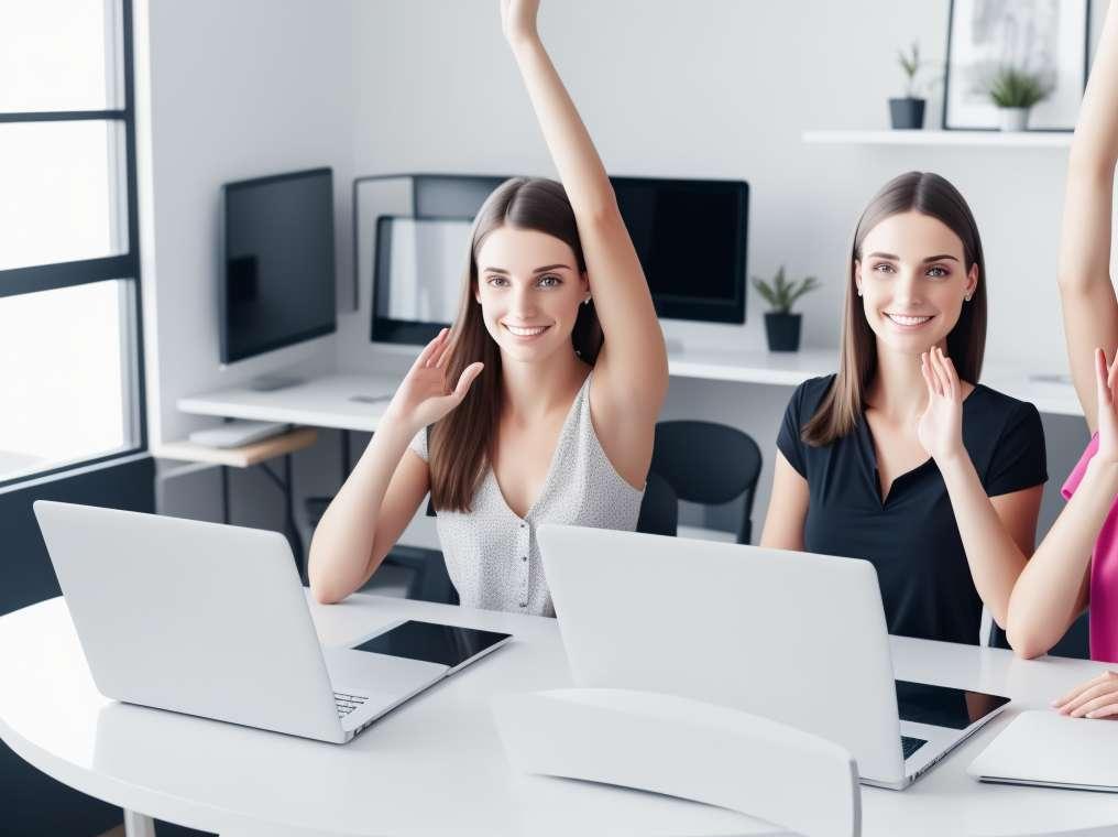 Зашто је емоционална плата важна?