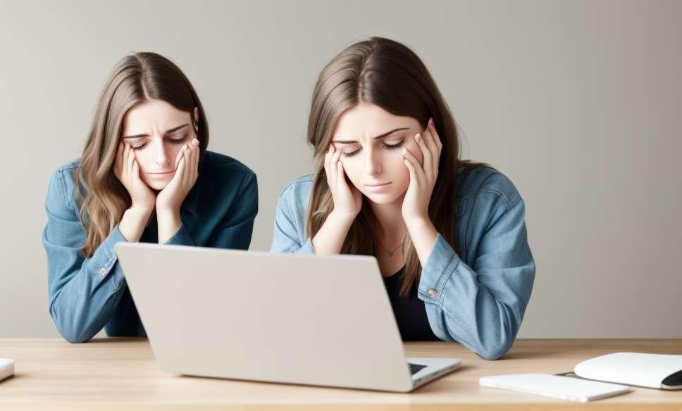 10 चीजें जो सिरदर्द का कारण बनती हैं