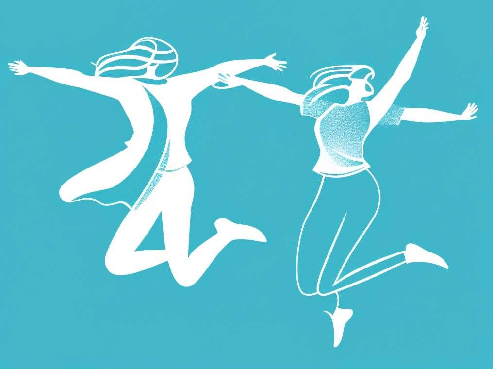 一日のエネルギーを増やす9つの方法