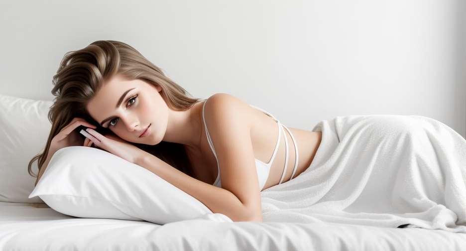 Gastrointestinalne bolesti 1. \ t uzrok savjetovanja