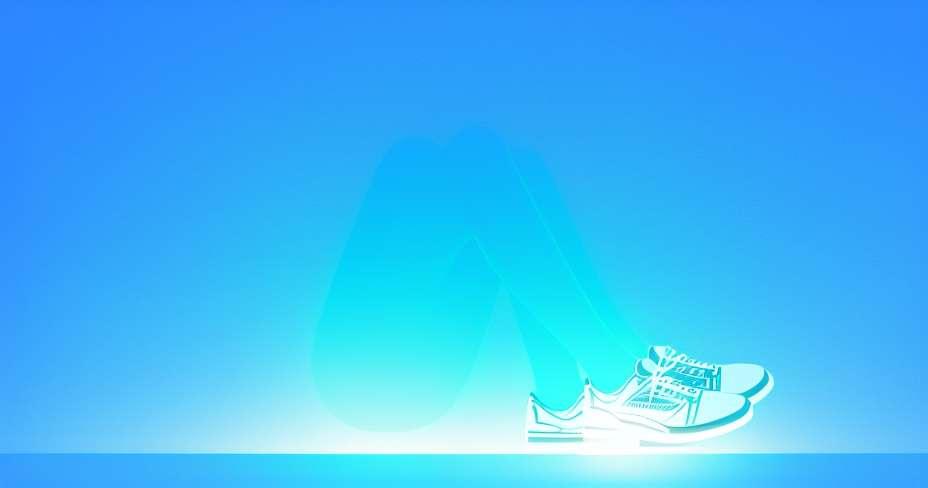 肥満はあなたの骨構造をどのように傷つけますか?