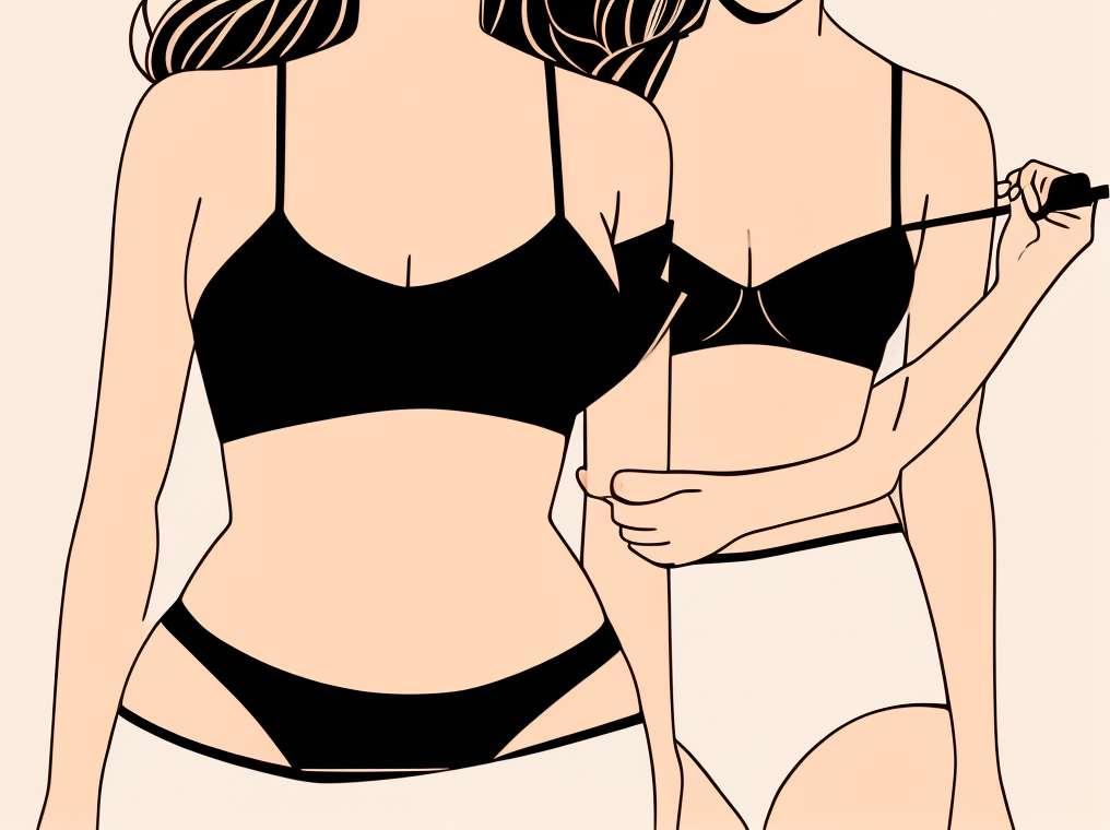 Ваша тежина може бити недостатак витамина Д