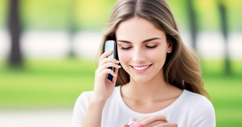 Migliora la tua salute orale!