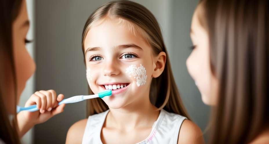 Njega zuba kod osoba s dijabetesom