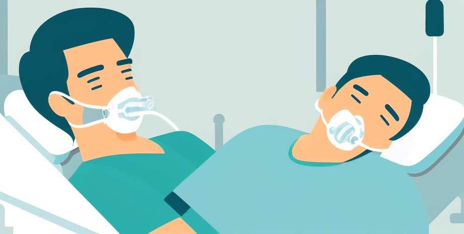Спречава хроничну опструктивну плућну болест