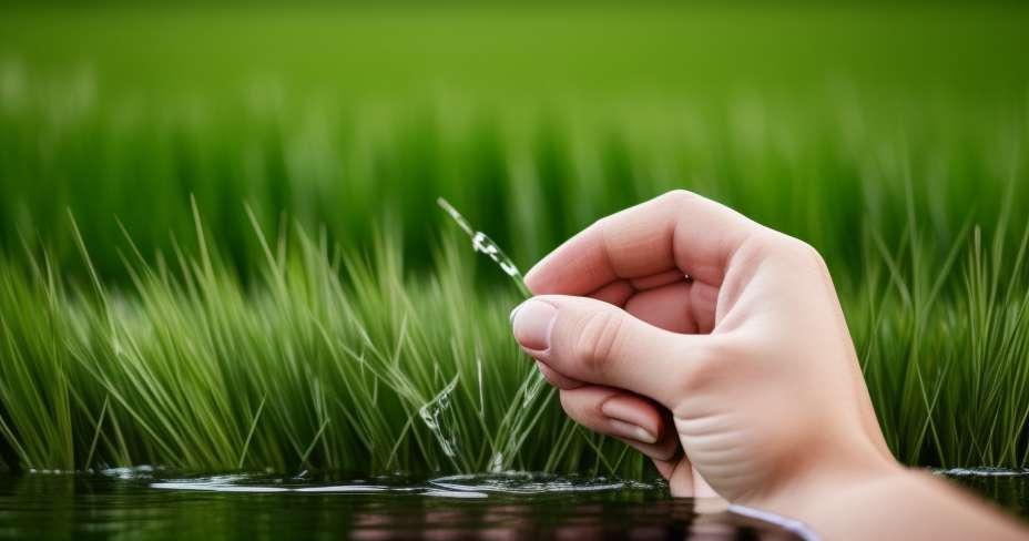 Упознајте штету и удаљите се од воде!