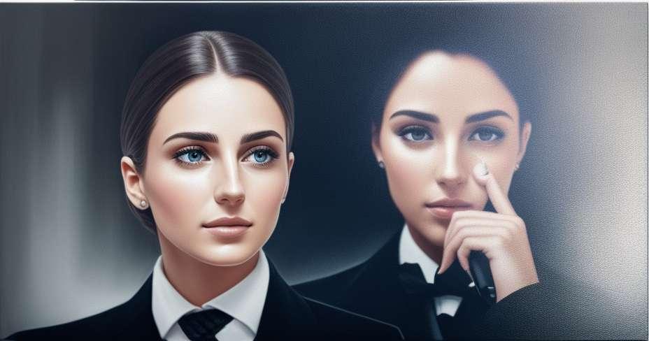 Kurkun syöpä vaikutti George Harrisoniin
