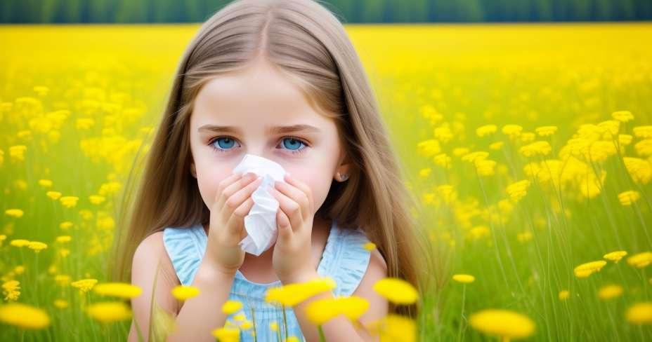 Sneeze uden at generer dig!