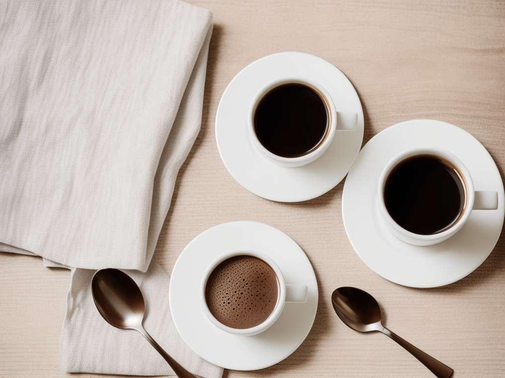 Koje kemikalije sadrži kavu i uzrokuje rak?
