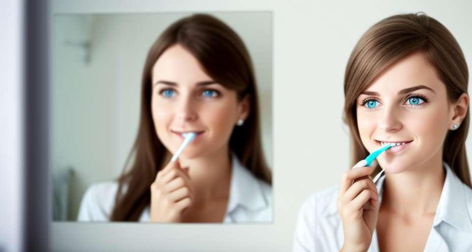 Pro i kontra od mršavljenja pilule