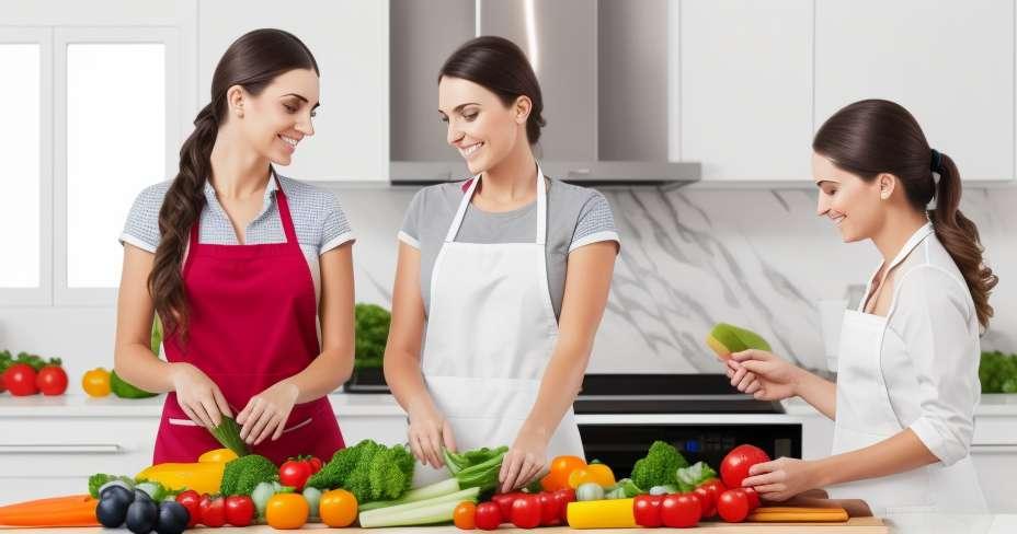 Инзулинска резистенција изазива гојазност