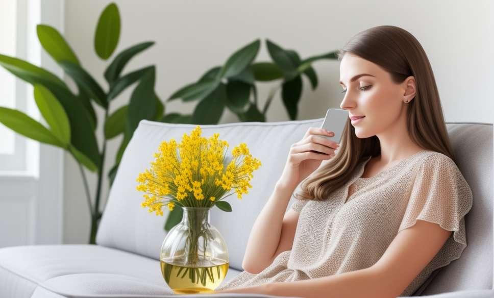 1. Syndrome du côlon irritable (SCI)