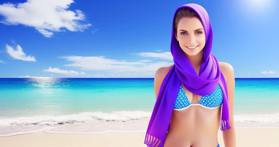 5 zdravých návyků pro léto