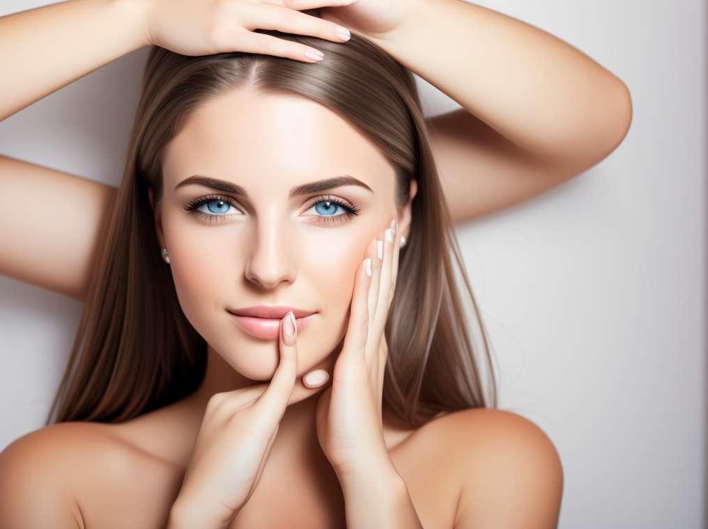 Thực phẩm gây ra chứng đau nửa đầu