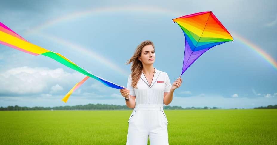 Подобрете физическото и емоционалното си здраве