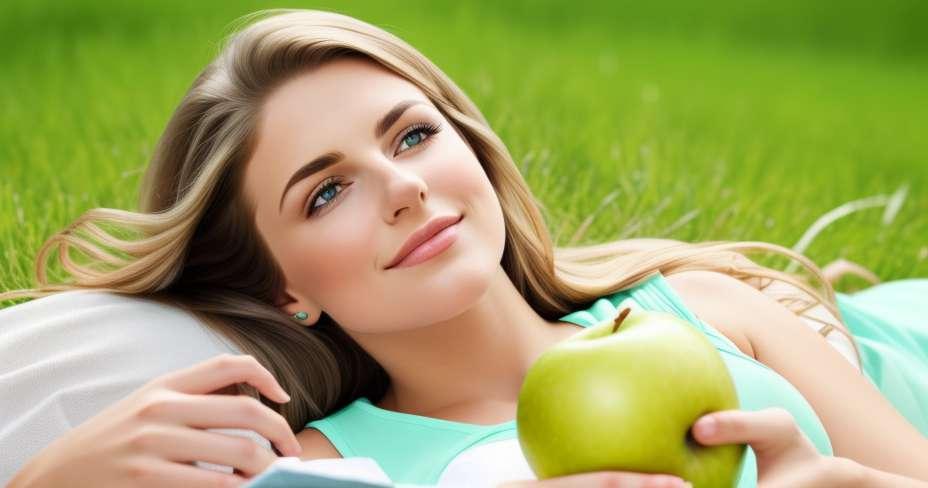 معرفة وظيفة الجهاز الهضمي