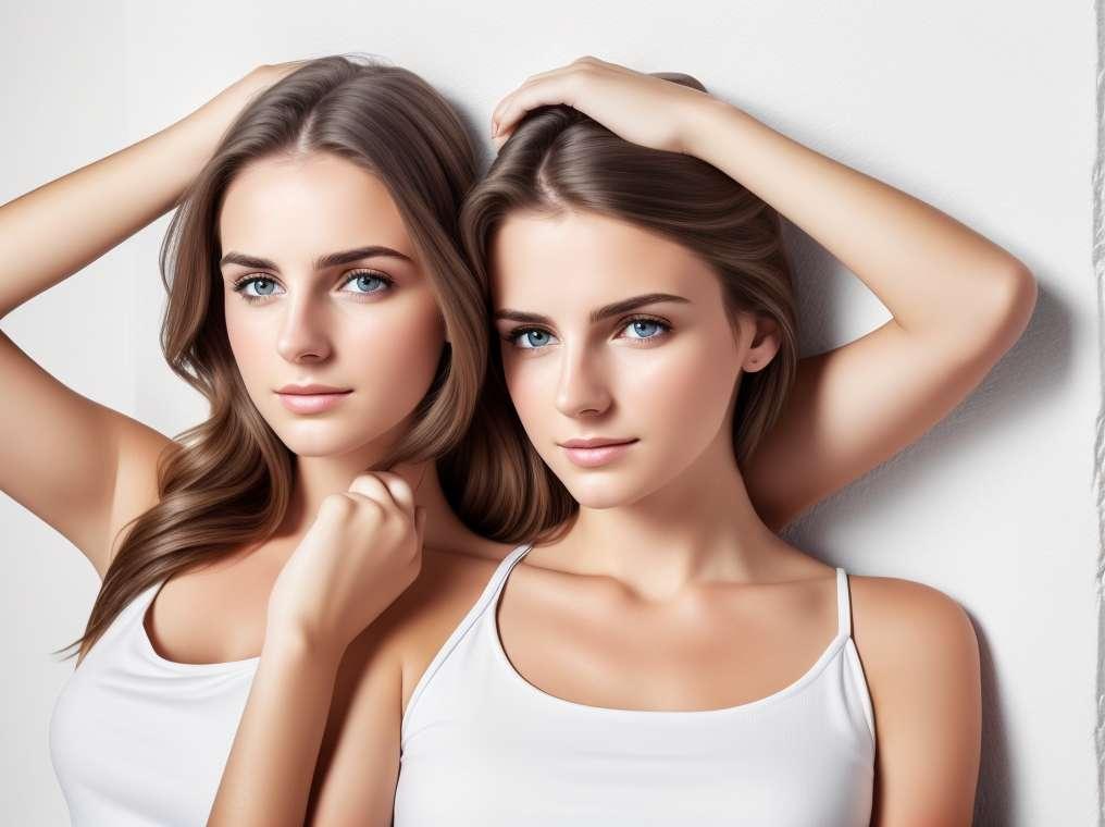 Током менструације