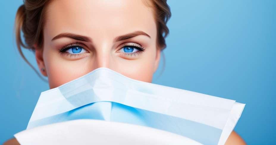 10 astuces contre les maladies respiratoires
