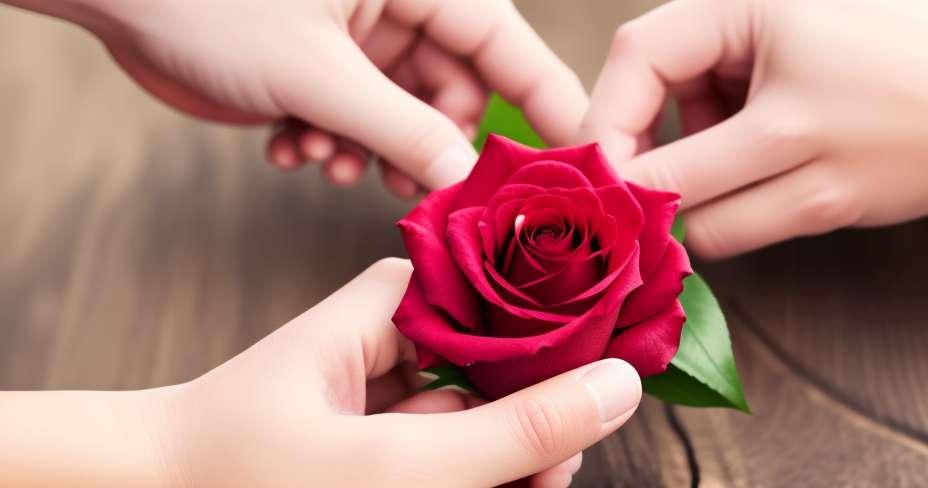 10 conseils pour réaliser de beaux pieds