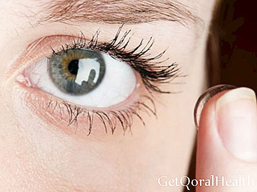Do you want contact lenses?
