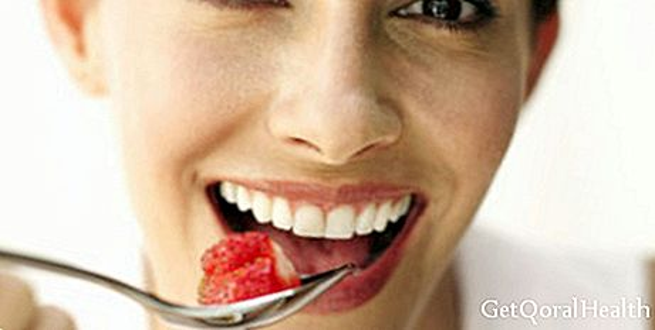 Évitez de trop manger en raison d'attaques d'anxiété