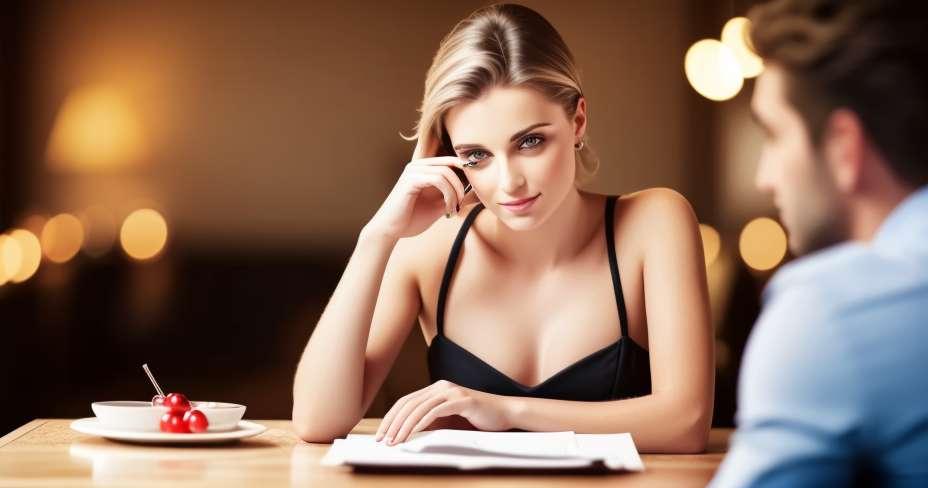 Како тело штети конзумирању алкохола?
