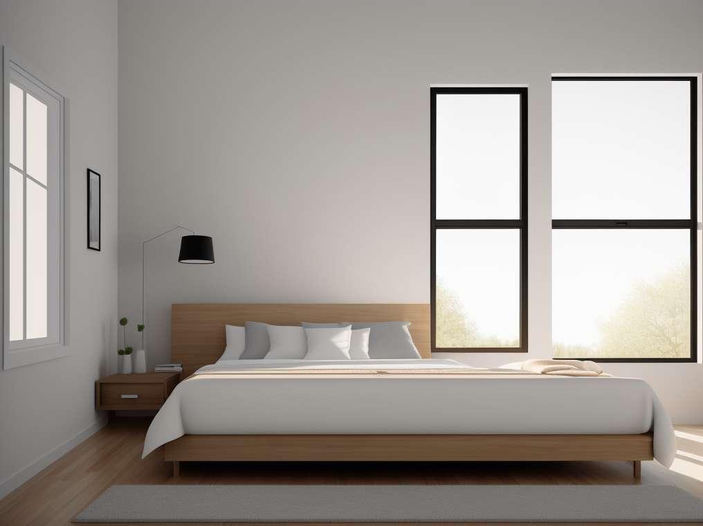 איזה סכנות יש בחדר במלון?