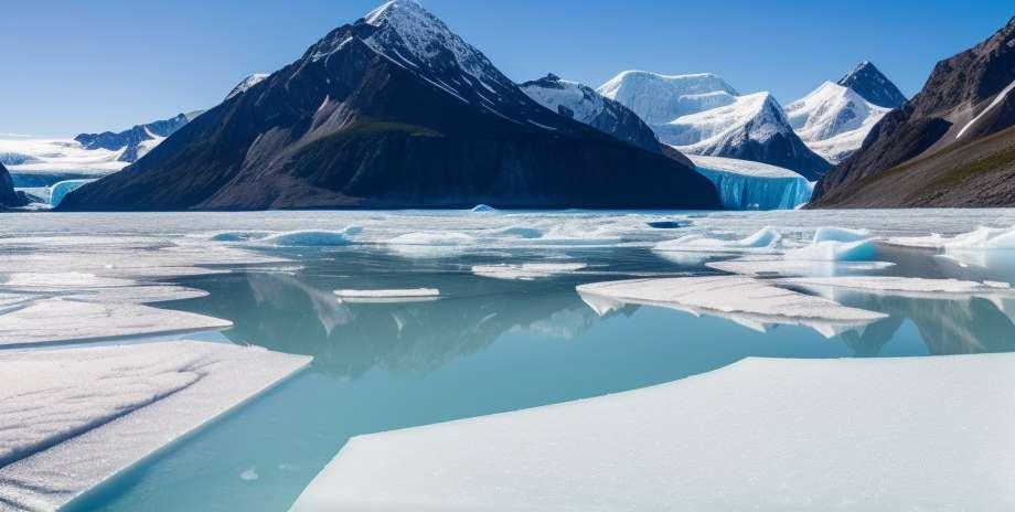 Metan, ki ga sprosti globalno segrevanje, je škodljiv