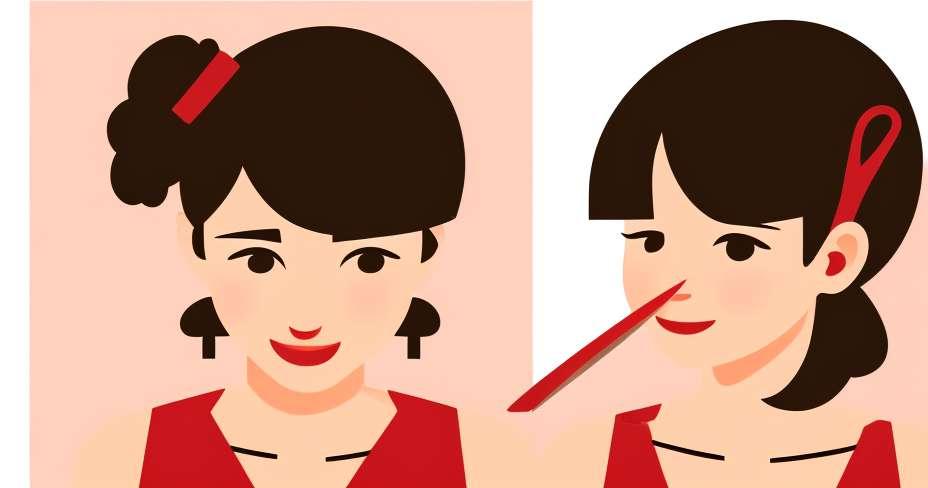 10 savjeta za zdrave uši
