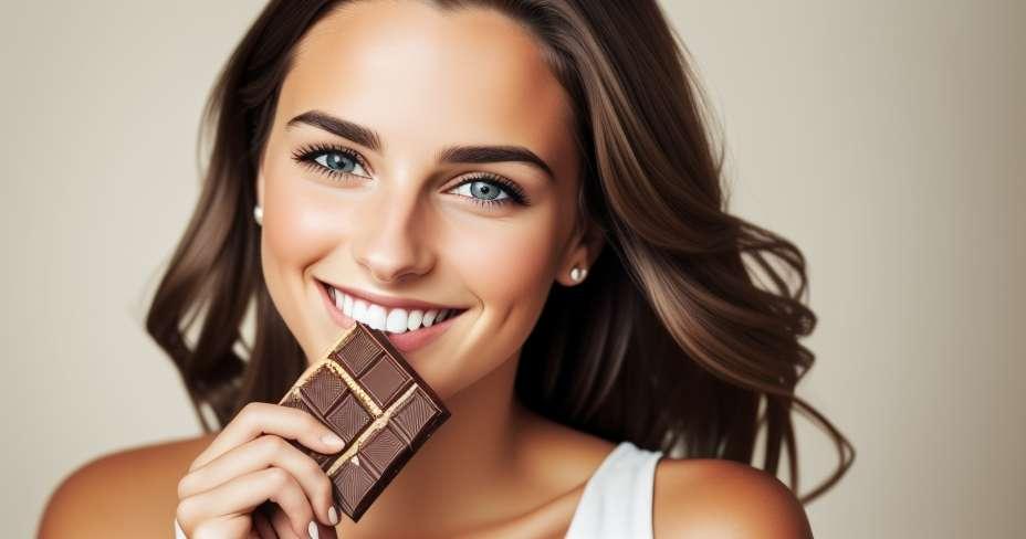 5 kesan tekanan ke atas gigi