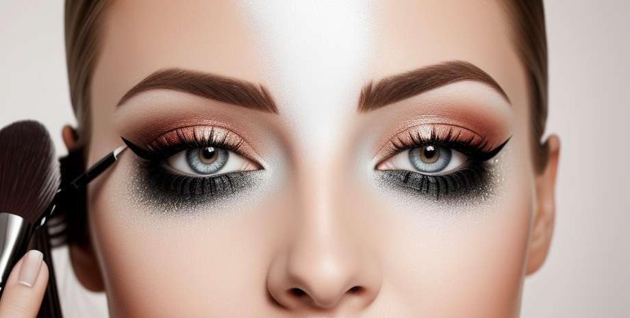 Шминка за личну употребу