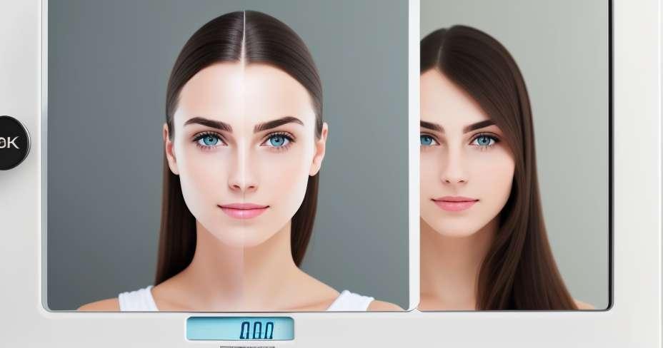 Avasta, miks sa ei saa kaalust alla võtta