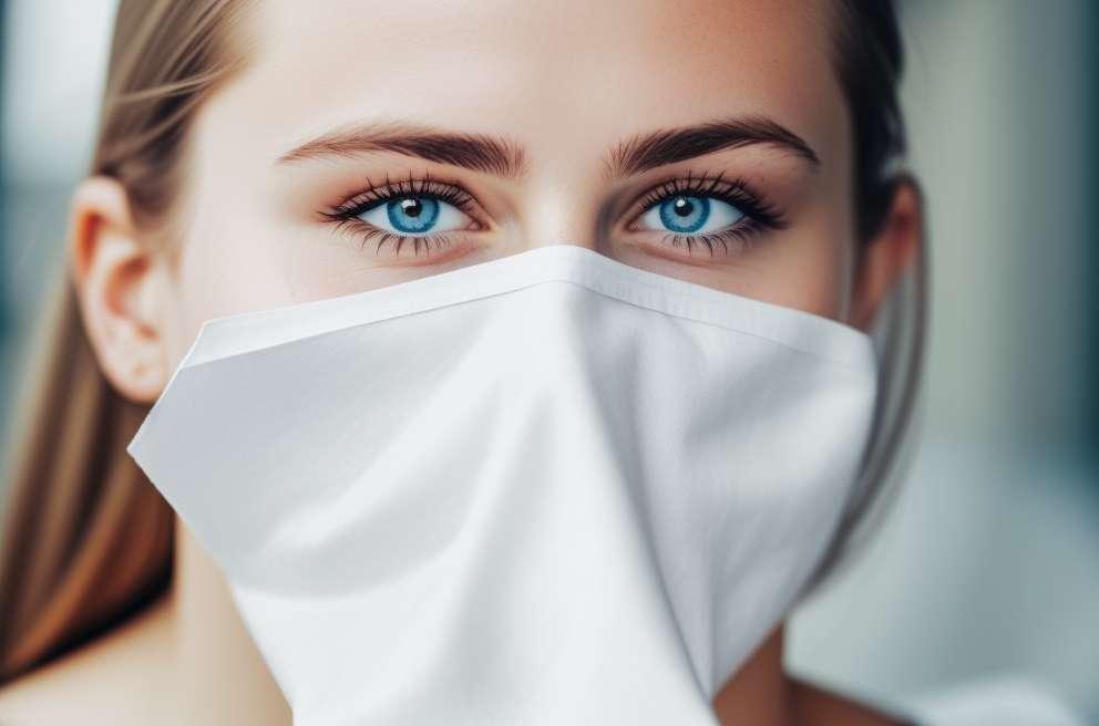 A leggyakoribb allergiák