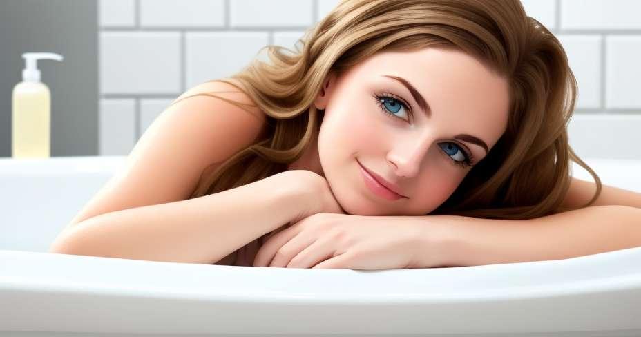 10 съвета за чисти ръце и нокти
