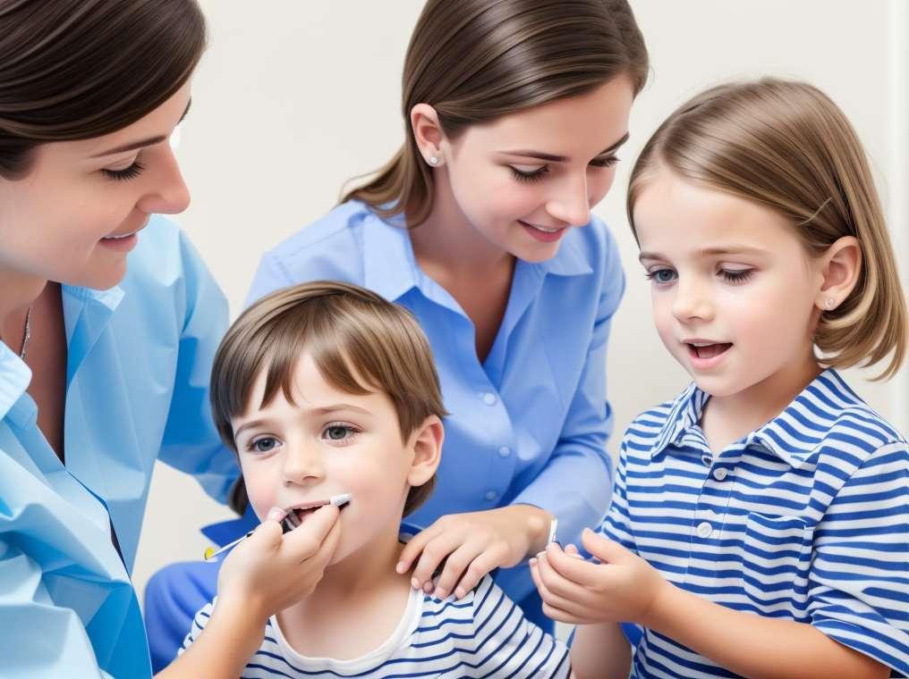 Вакцинације за зимску сезону
