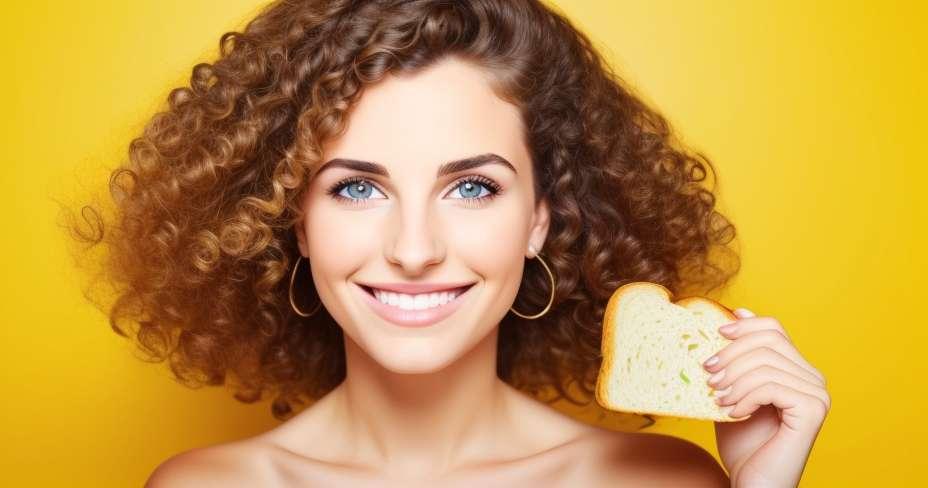 Да ли мозак утиче на наш апетит?
