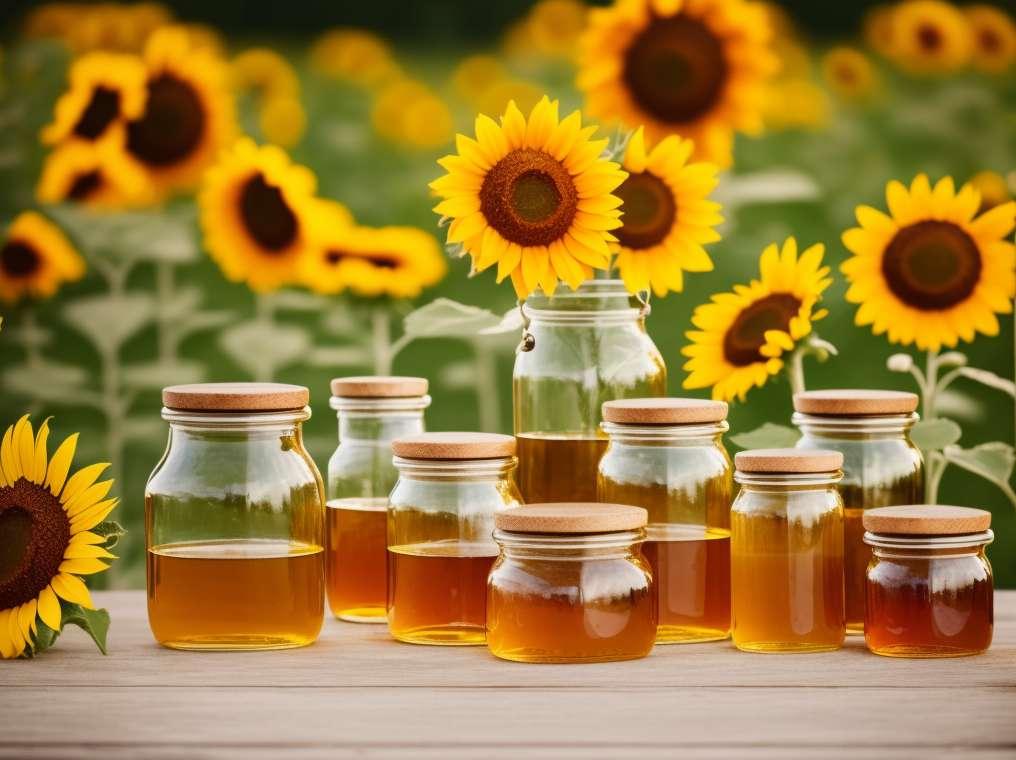 10 ting, som honning gør for din krop