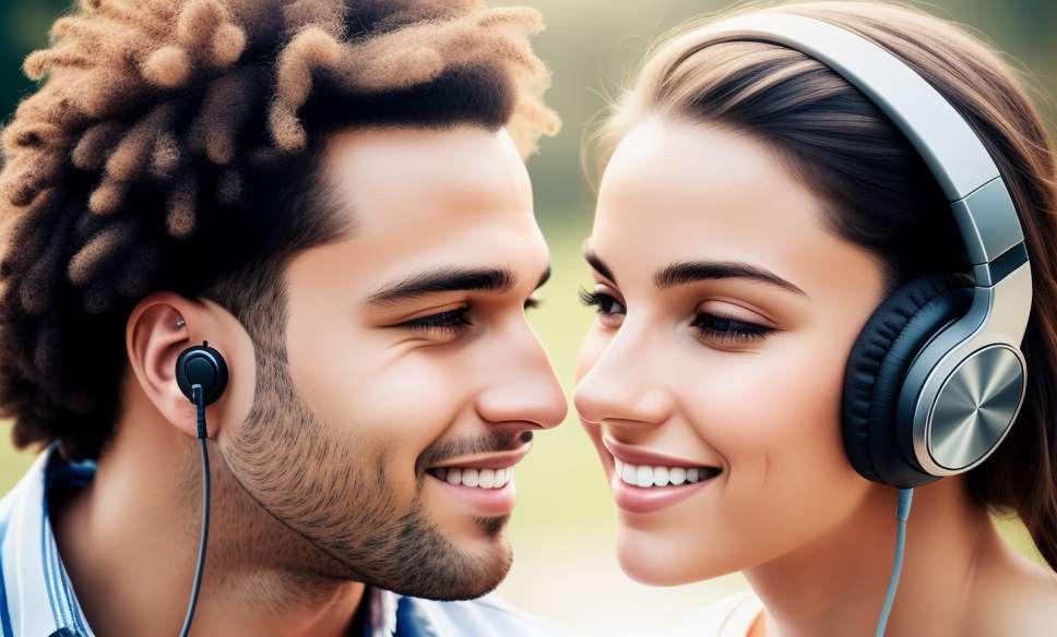 Докази који указују на проблеме са слухом