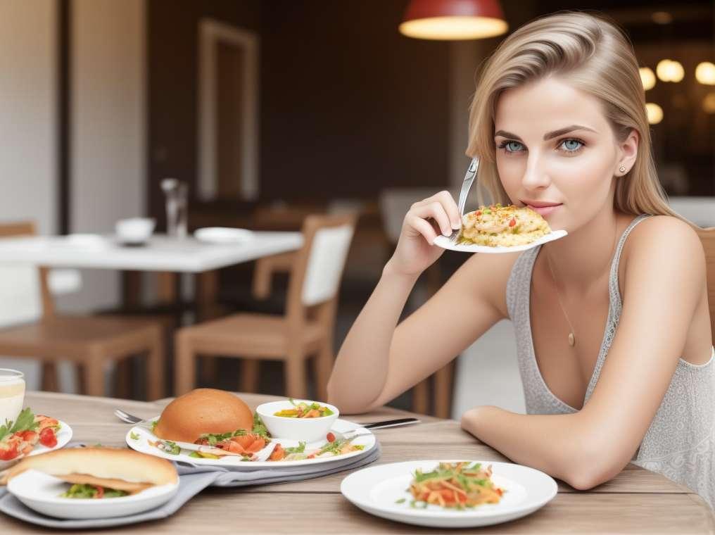 5 nõuandeid gastriidi vastu