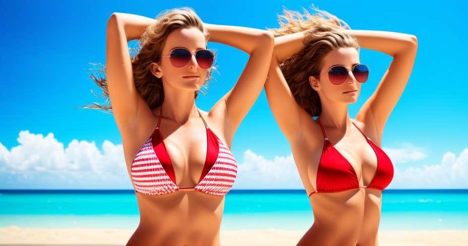 Храна против сунчевог зрачења